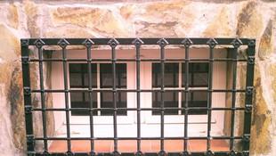 Trabajos de cerrajería en Fuenlabrada