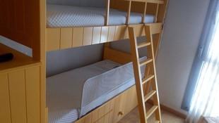 Montaje y desmontaje de muebles en Madrid