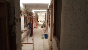 Empresa de reformas en Huelva