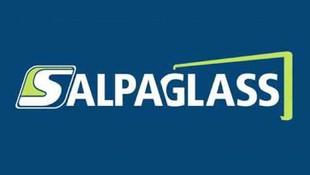 SalpaGlass