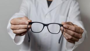 Gafas progresivas enZaragoza