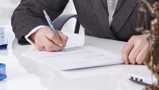 Abogados especialistas en derecho concursal en Almería