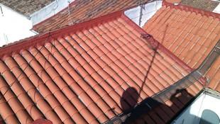 Reformas y rehabilitaciones integrales de tejados