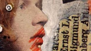 Carmen Atance Posadas - Psicoanálisis
