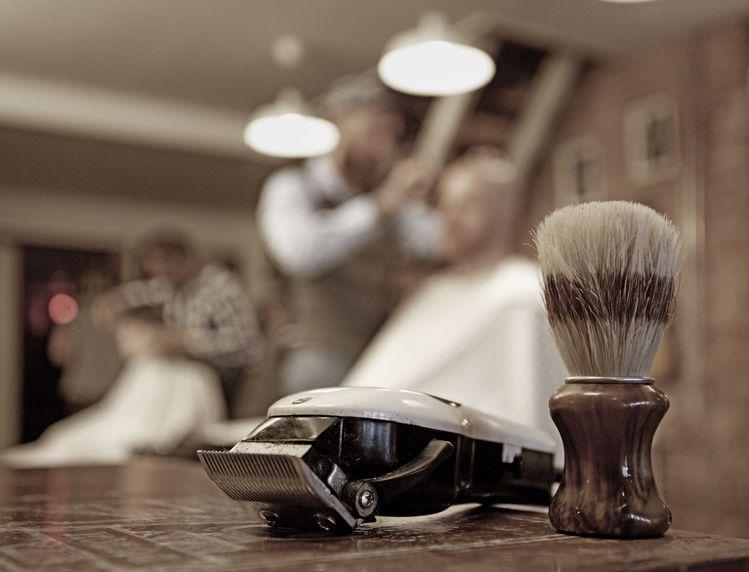 Arreglamos todo tipo de barbas en Blanes