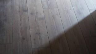 Suelos de madera en Manresa