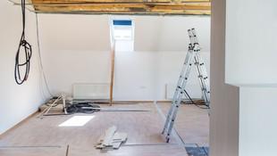 Reforma de viviendas en Salamanca