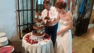 Celebración de bodas en Alicante