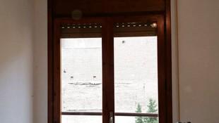 Colocación de estores en Zaragoza