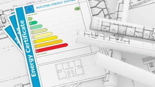 Inspección técnica de edificios en Zaragoza