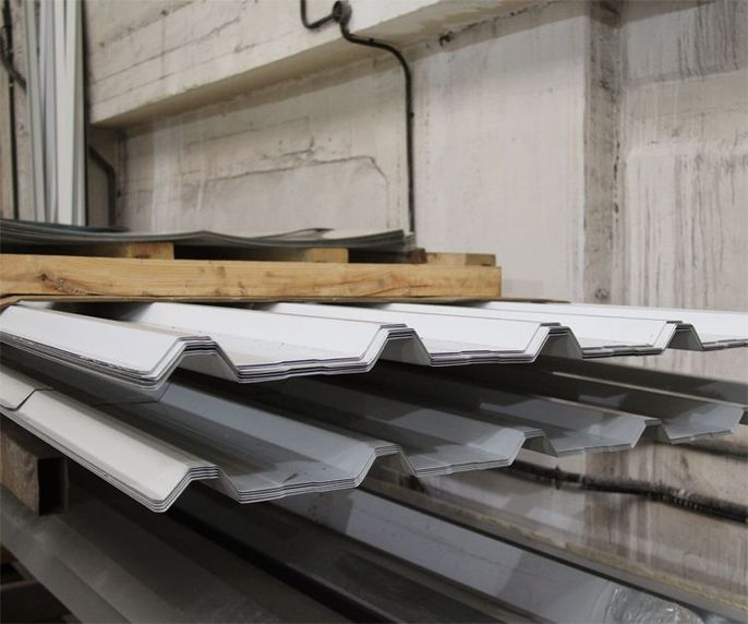 Profesionales en la fabricación de mecanizados en Bizkaia