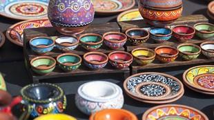 Mayorista y distribuidores de souvenirs especializados en cerámica en Canarias