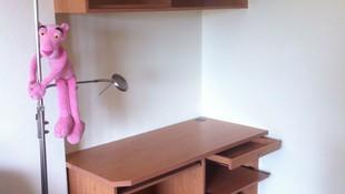 Muebles de madera Murcia, Muebles a medida Murcia, Carpinteros a domicilio Murcia, Carpintero Murcia, Ebanisteria Murcia, Carpinteria de madera Murcia, Muebles Madera Murcia