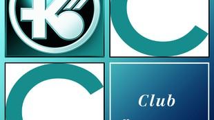 CLUB KÖMMERLING