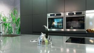 Muebles de cocina modernos en Aluche Madrid