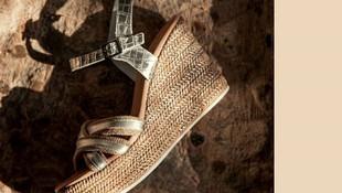 Zapatos de mujer en Tona