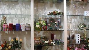 arte floral en León