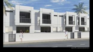 Proyectos de arquitectura en Pilar de la Horadada, Alicante
