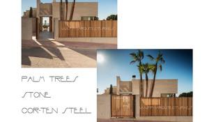 K House Sitges  Barcelona  FPM Arquitectura.es
