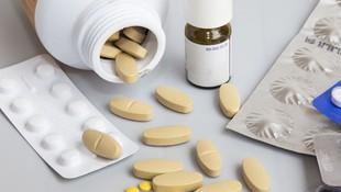 Venta de productos de dermocosmética en Narón