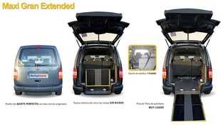 Máxima calidad y fiabilidad en nuestros vehículos