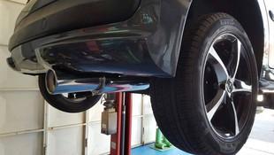 Venta de neumáticos. Reparaciones