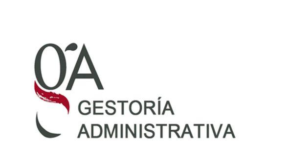 gestoria-administrativa-logo (1)