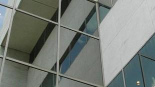 Tancaments Albert - Instalación de aluminio