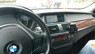 Venta de BMW , interior