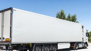 Empresa de transporte frigorífico en Murcia