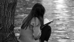 Aislamiento social o timidez