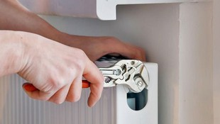 Instalaciones de fontanería y calefacción Hospitalet de Llobregat