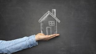 Préstamos hipotecarios en Bacelona
