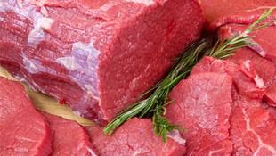 Carnes y embutidos de Ávila