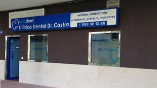 Nuestra clinica