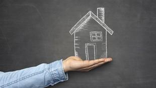 Abogados especialistas en arrendamientos en Oviedo