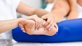 Fisioterapeuta en Zaragoza