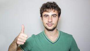 Psicólogo para adolescentes y jóvenes en Badajoz