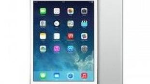 Reparación de tabletas en Creative Mobile