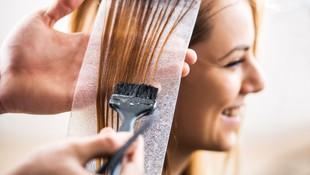 Últimas tendencias en corte y color de pelo en Peluquería Ricci´s, Huesca