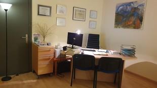Consulta  Psicologos en Reus
