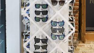 Gafas de sol graduadas en Ávila
