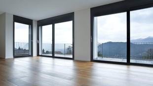 Cambio de ventanas en Zaragoza