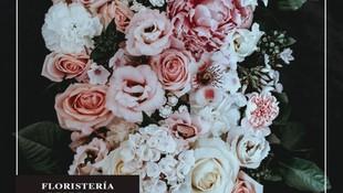 Encuentra en nuestras #flores el regalo especial para sorprender a esa persona que tanto quieres. En Floristería Abolengo tendrás la mejor atención