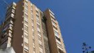 restauración fachadas barcelona