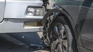 Abogados especializados en accidentes de tráfico en Madrid