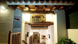 Restaurante en Ibiza