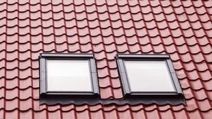 Instalación de ventanas de aluminio y PVC en Valencia