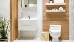 Reforma de cocinas y baños en Cuarte de Huerva con tonos a tu gusto