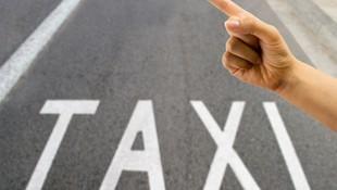 Taxi a estaciones en Torija